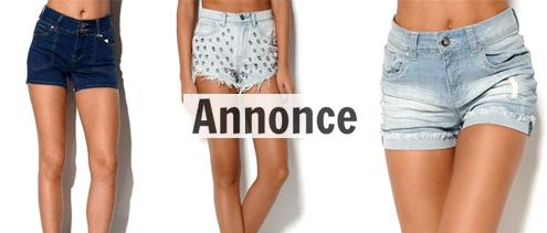 nude piger modetøj på nettet til kvinder