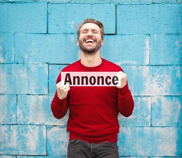 Få bedre selvværd – med 4 simple trin