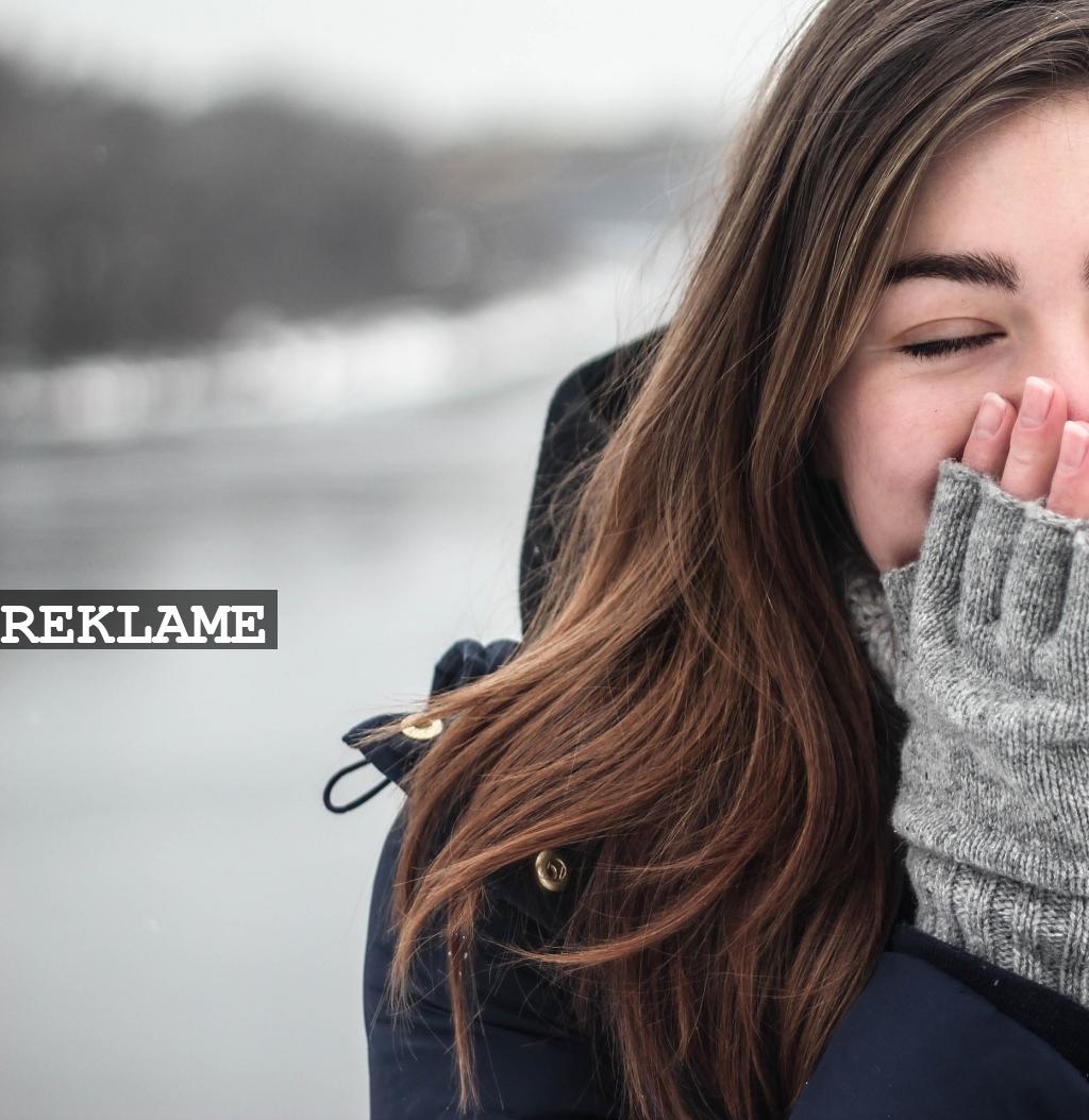 3 tips til at komme bedre gennem vinteren