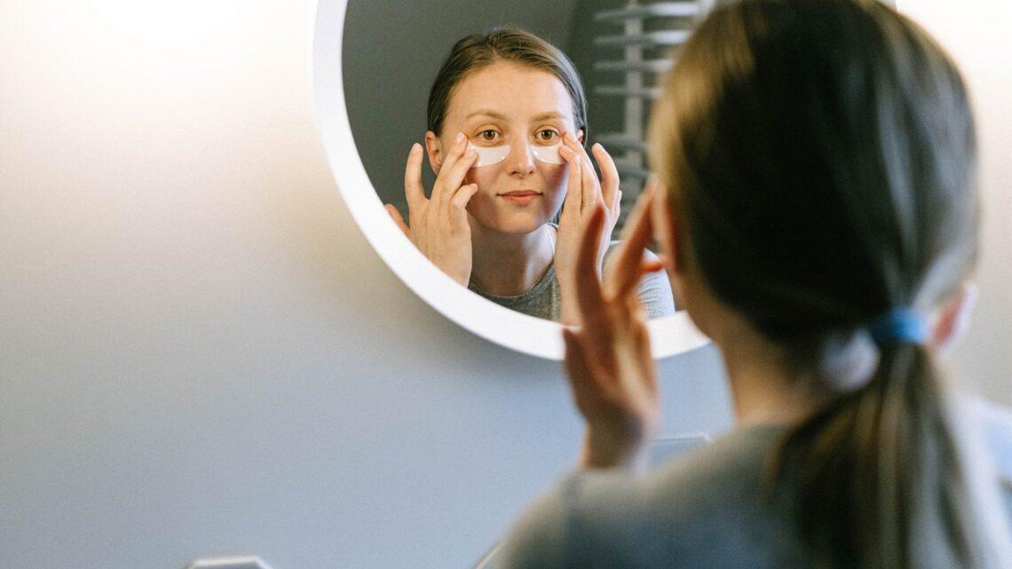 Følg den nyeste trend – plej din hud med hudpleje